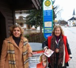 Bustour-Brunnthal