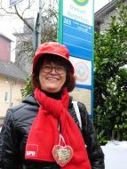 Bustour-Dornach