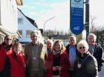 Bustour-Grünwald-mit-Rolf-Seebauer