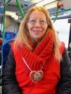 Bustour-Kirchheim3