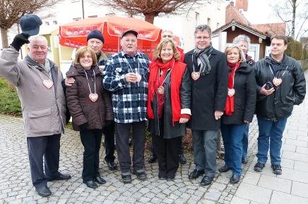 Bustour-Putzbrunn