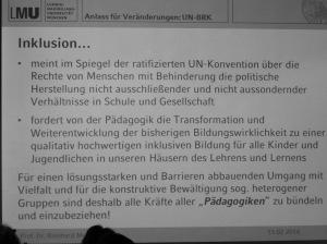 Inklusion-Landkreis-Vorreiter1
