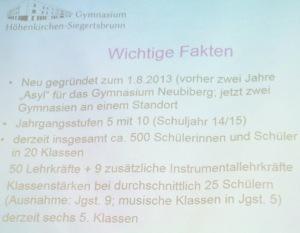 Besuch-Höhenkirchener-Gymnasium