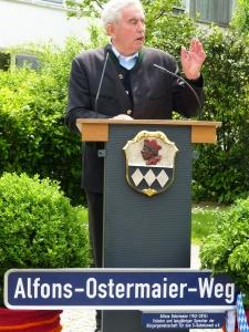 Alfons-Ostermaier-Weg2