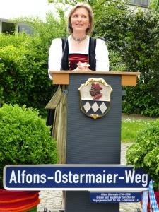 Alfons-Ostermaier-Weg3